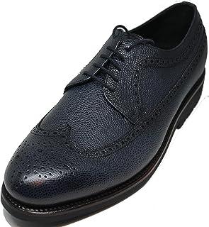 35cc677fffc Amazon.es: zapatos george hombre: Zapatos y complementos