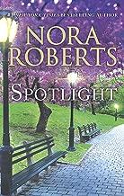 Spotlight: An Anthology