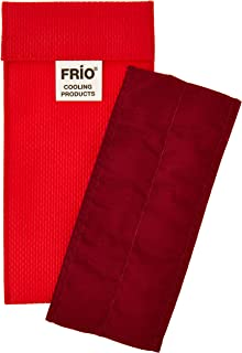Frio Insulin Wallet Duopen Red