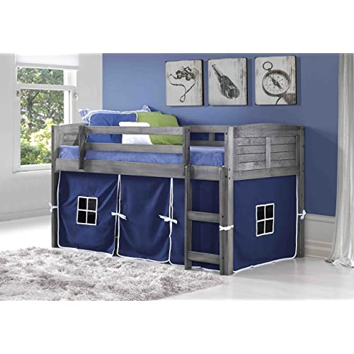 Toddler Bunk Beds: Amazon.com