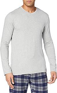 Huber Men's Pyjama Top