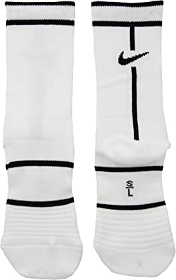 Nike - NikeCourt Essentials Crew Tennis Socks