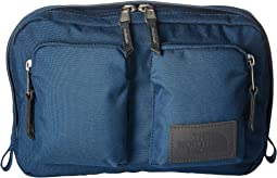 Kanga Pack
