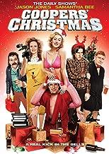 beaver christmas movie