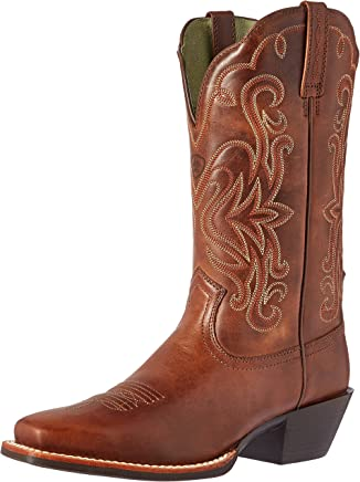 ARIAT Women's Legend Western Cowboy Boot : boots