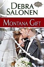 Montana Gift: (Big Sky Mavericks Book 5)