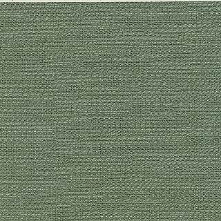 Longaberger Kiddie Purse Sage Fabric Over Edge Basket Liner
