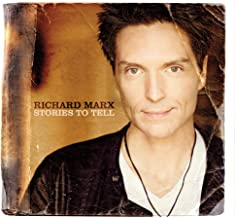 Best richard marx this i promise you mp3 Reviews