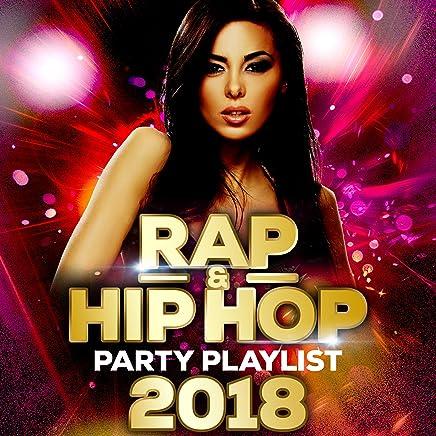 Amazon com: Buzz (Remix) | DJ Chirag Dubai | Aastha Gill