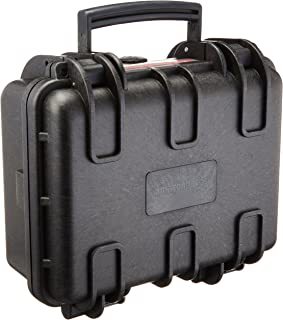 Best boyt vs pelican gun case Reviews