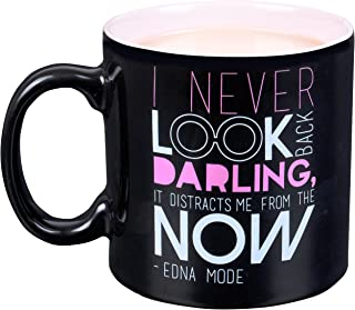 Best edna mode quotes Reviews