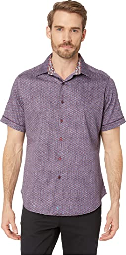 Westward Shirt