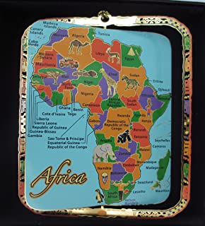 Best christmas ornaments africa Reviews