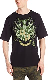 black knight monty python t shirt