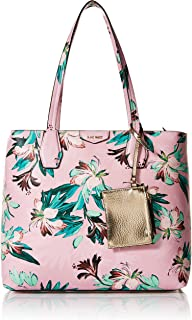 Caden Extra Large Tote Bag