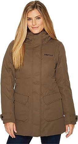 Marmot - Nome Jacket