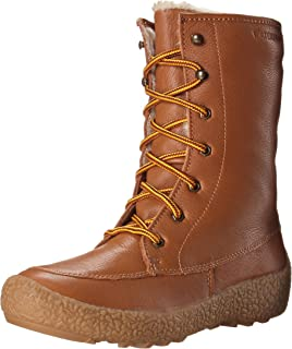Best cougar cheyenne boots Reviews