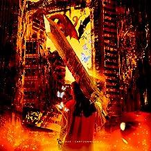CARTOONWOOD 2: Dragon Slayer