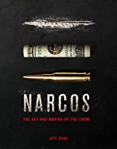 Best is mexico a narco state Reviews