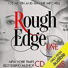 Rough Edge: The Edge, Book 1