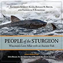 Best people of the sturgeon Reviews