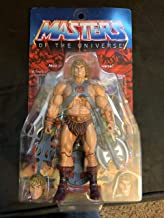 Best masters of the universe classics ultimate he man Reviews