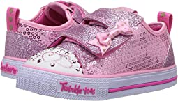 Twinkle Toes - Shuffles Itsy Bitsy 10764N Lights (Toddler/Little Kid)