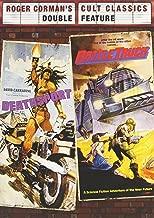 Roger Corman's Cult Classics: Death Sport / Battle Truck