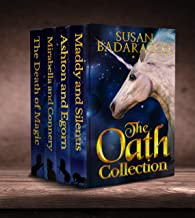 The Oath Collection