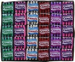 Canels Gum Box Original 60 Count