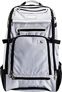 Best franklin baseball backpack Reviews