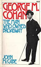 Best the man who owned broadway Reviews