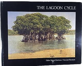 The lagoon cycle: March 23 through June 2, 1985, Herbert F. Johnson Museum of Art, Cornell University, Ithaca, New York