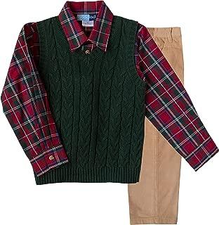 Best preppy vest outfits Reviews