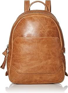 frye backpack