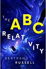 The ABC of Relativity Kindle Edition