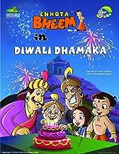 Diwali Dhamaka (Chhota Bheem)
