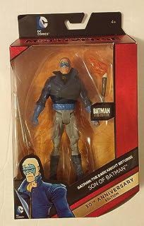DC Comics Multiverse, Batman: The Dark Knight Returns, Son of Batman Action Figure