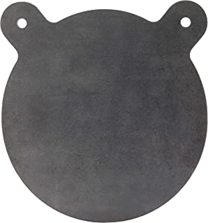 AR500 Steel Targets – Gongs – Silhouettes and More for Pistols and Rifles..