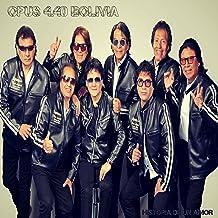 Historia de un Amor (Cumbia Pop Bolivia)