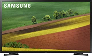 comprar comparacion Samsung HD 32N4300 - Smart TV HD de 32