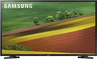 Amazon.es: Samsung - 2018 / Televisores / TV, vídeo y home cinema: Electrónica