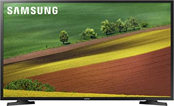 "Samsung HD 32N4300 - Smart TV HD de 32"", Hyper Real,"
