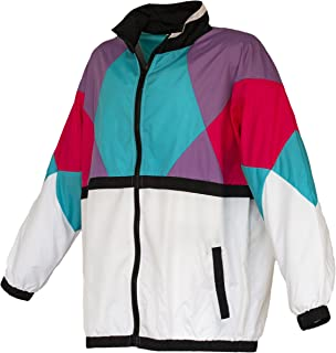 old school jackets