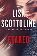 Best lisa scottoline feared Reviews