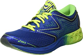 Noosa Ff Mens Running Trainers T722N Sneakers Shoes