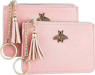 Best card holder zip wallet Reviews