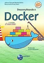 Descomplicando o Docker