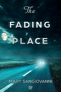 The Fading Place (versione italiana) (Italian Edition)