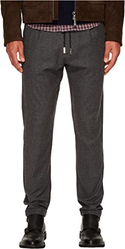 Donegal Easy Fit Pull-On Pants